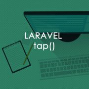 Tap In Laravel