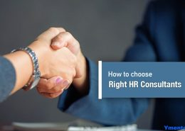 how-to-choose-right-hr-consultant