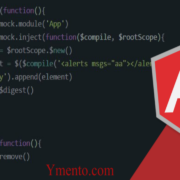 Features-of-AngularJS